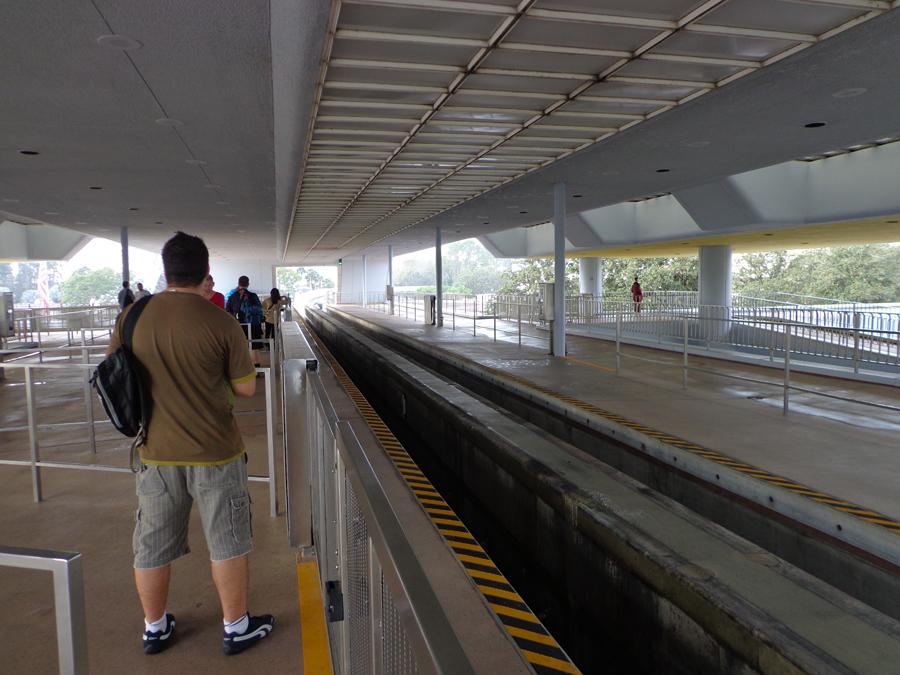 monorail8