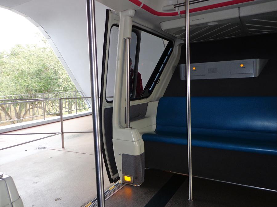 monorail9