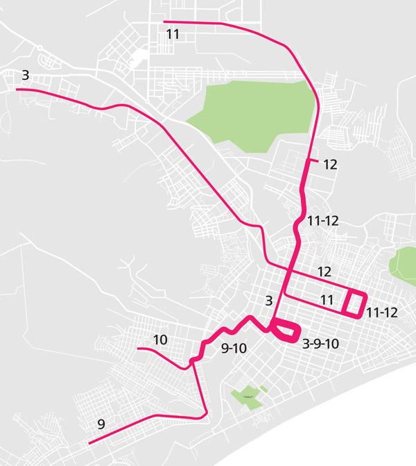 трамвайные-линии1