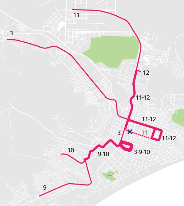 трамвайные-линии2