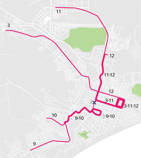 трамвайные-линии3
