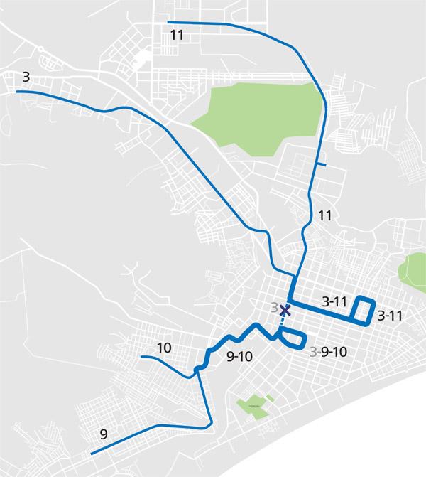 трамвайные-линии7