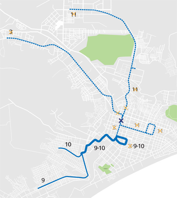 трамвайные-линии8