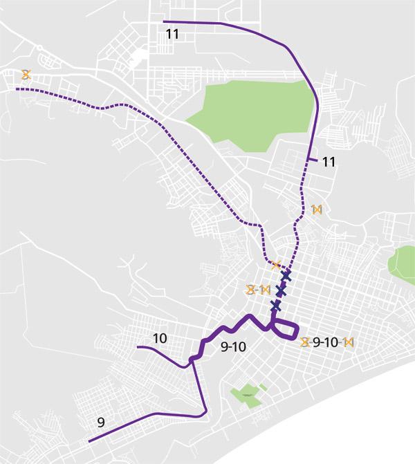 трамвайные-линии11