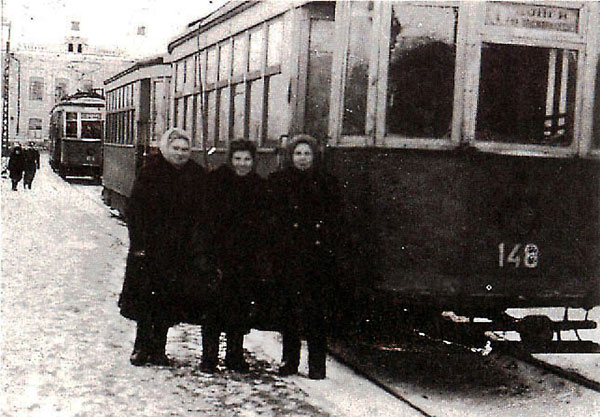 tram01_2