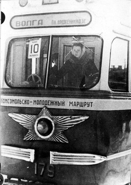 tram01_3
