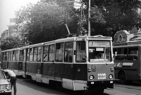 tram01_4