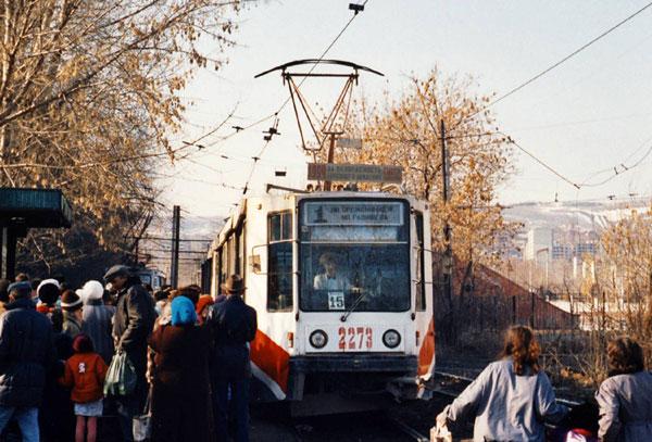 tram01_5