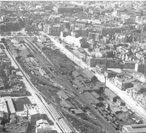 estacio1950