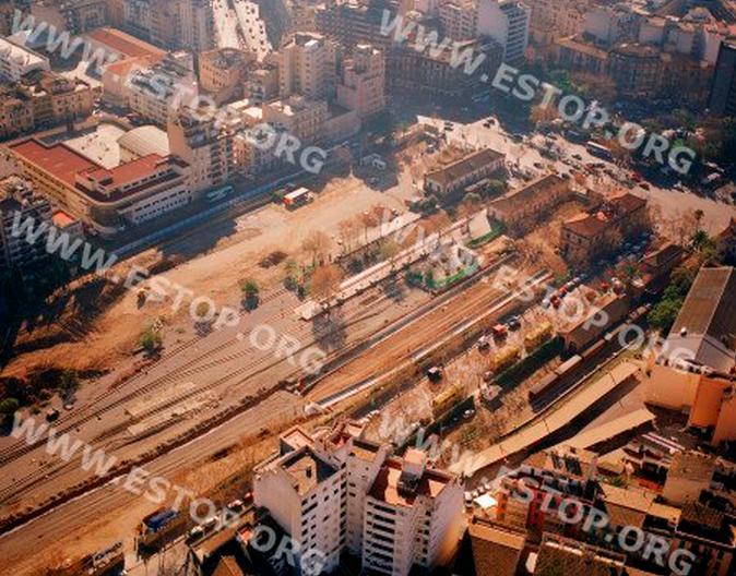 Ses Estaciones_04_1999