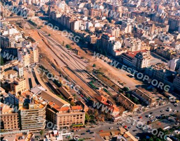 Ses Estaciones_05_1999