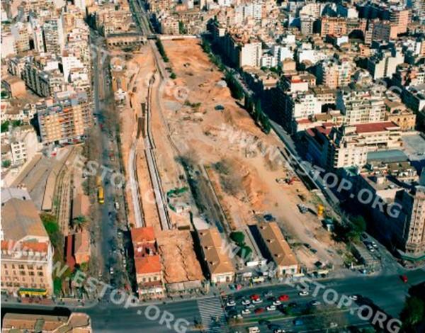 Ses Estaciones_08_1999