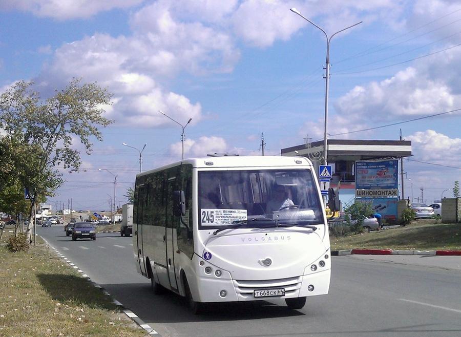 bus_245