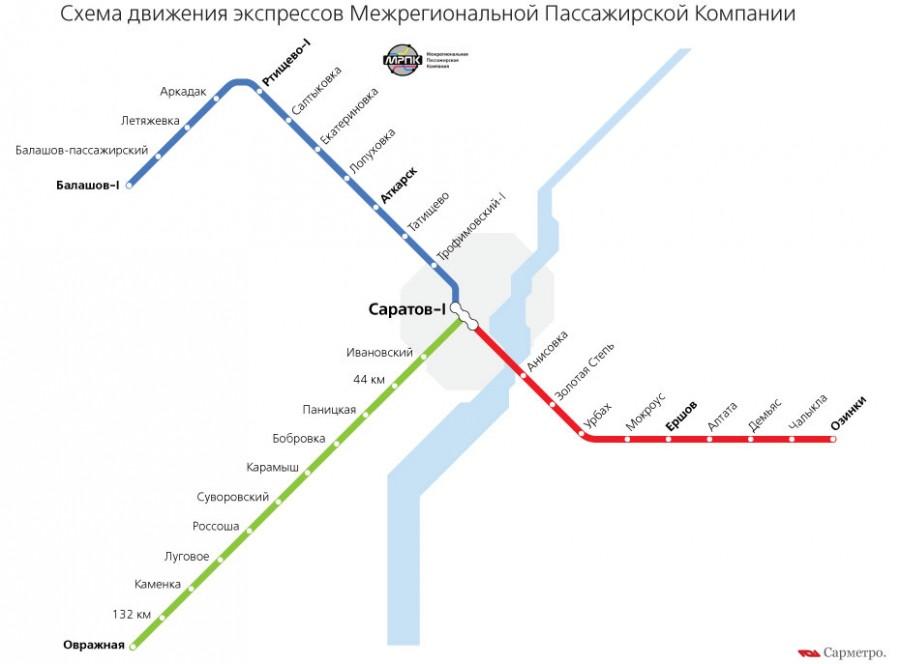 elektro_line_mrpk