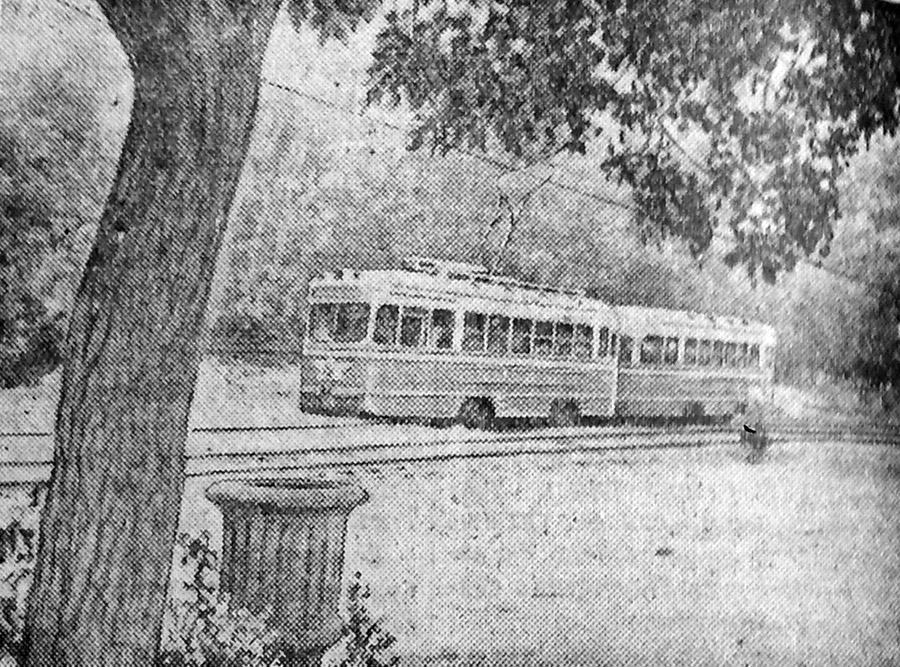 tram_pushk_0