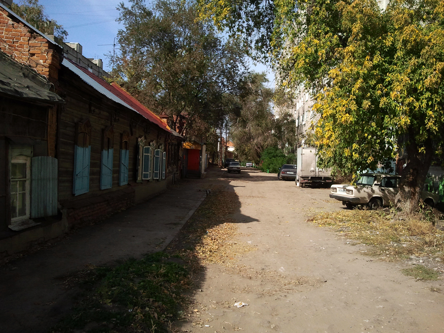 ramaeva02