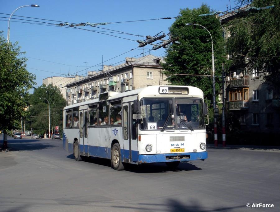 Bus69