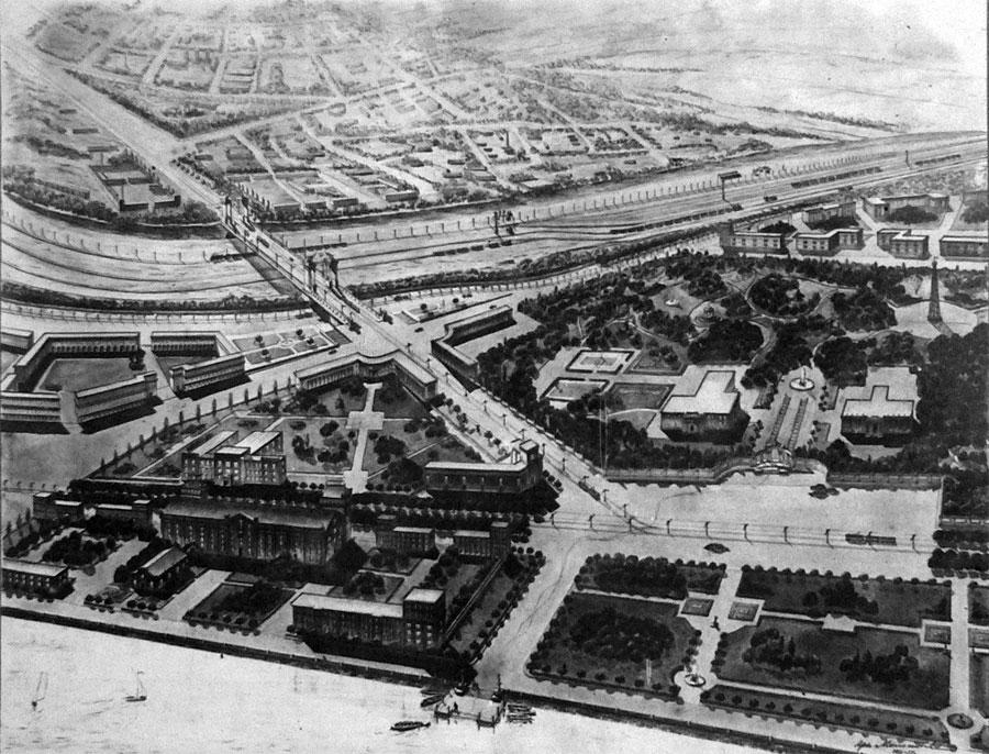 1952_plan_gazavtomatika