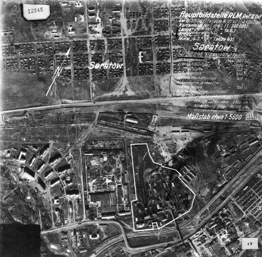 1942_aerofoto_1