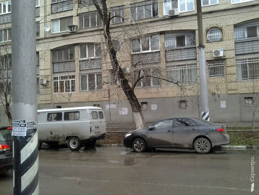 Obryv-na-Michurina-01