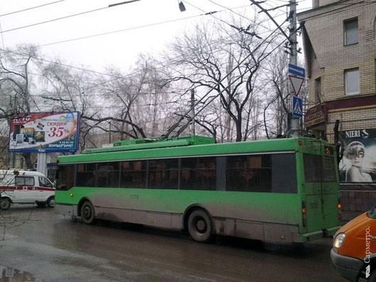 Obryv-na-Michurina-04