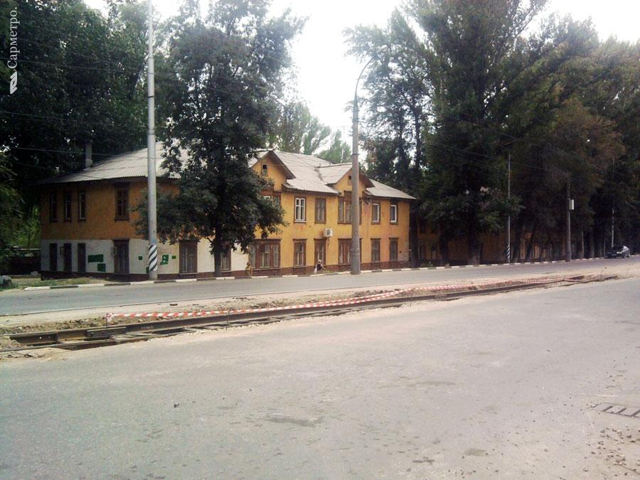 remont_ogorodnaya