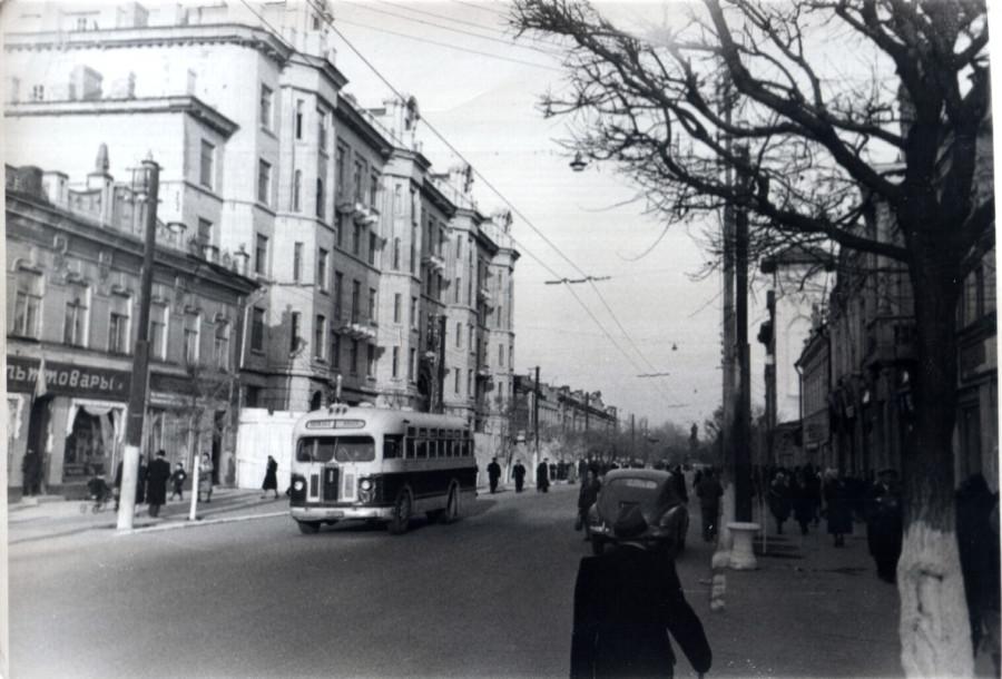 1954_1