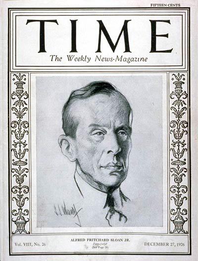Alfred-Pritchard-Sloan-1926