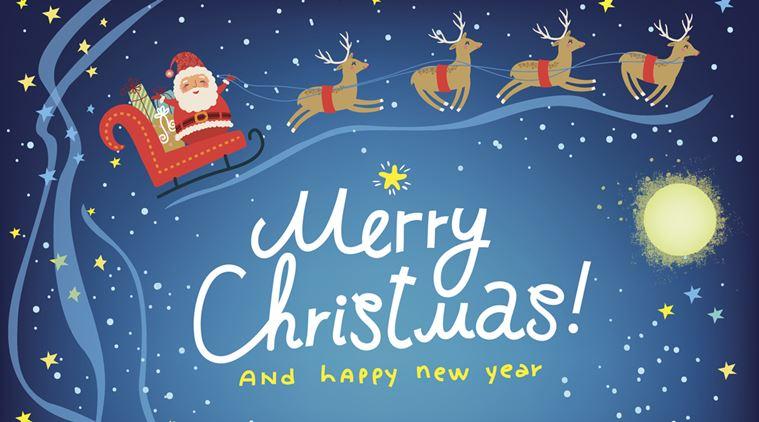 christmas-7592
