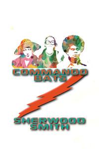 SherSmith-commando-bats 200 x 300