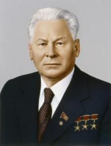 ChernenkoKU