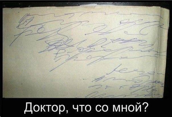 nK1vxAvJN_8