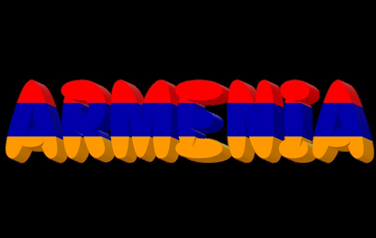 armenia-2660669_1280 (1).png