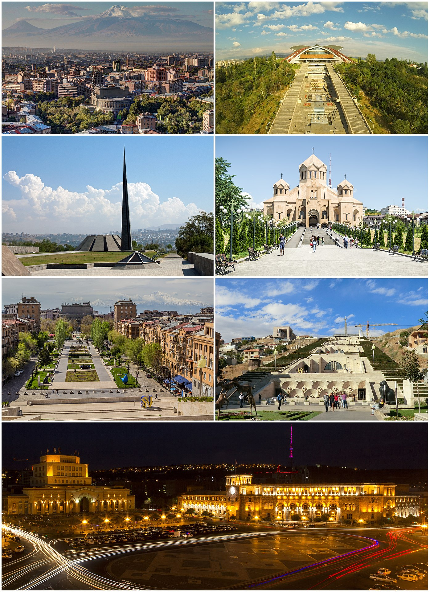 1395px-Yerevan_general_pics_2013.jpg