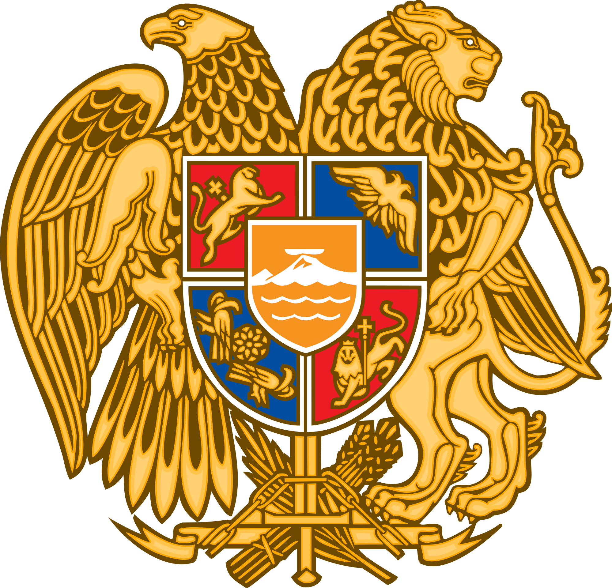 1998px-Coat_of_arms_of_Armenia.svg.png