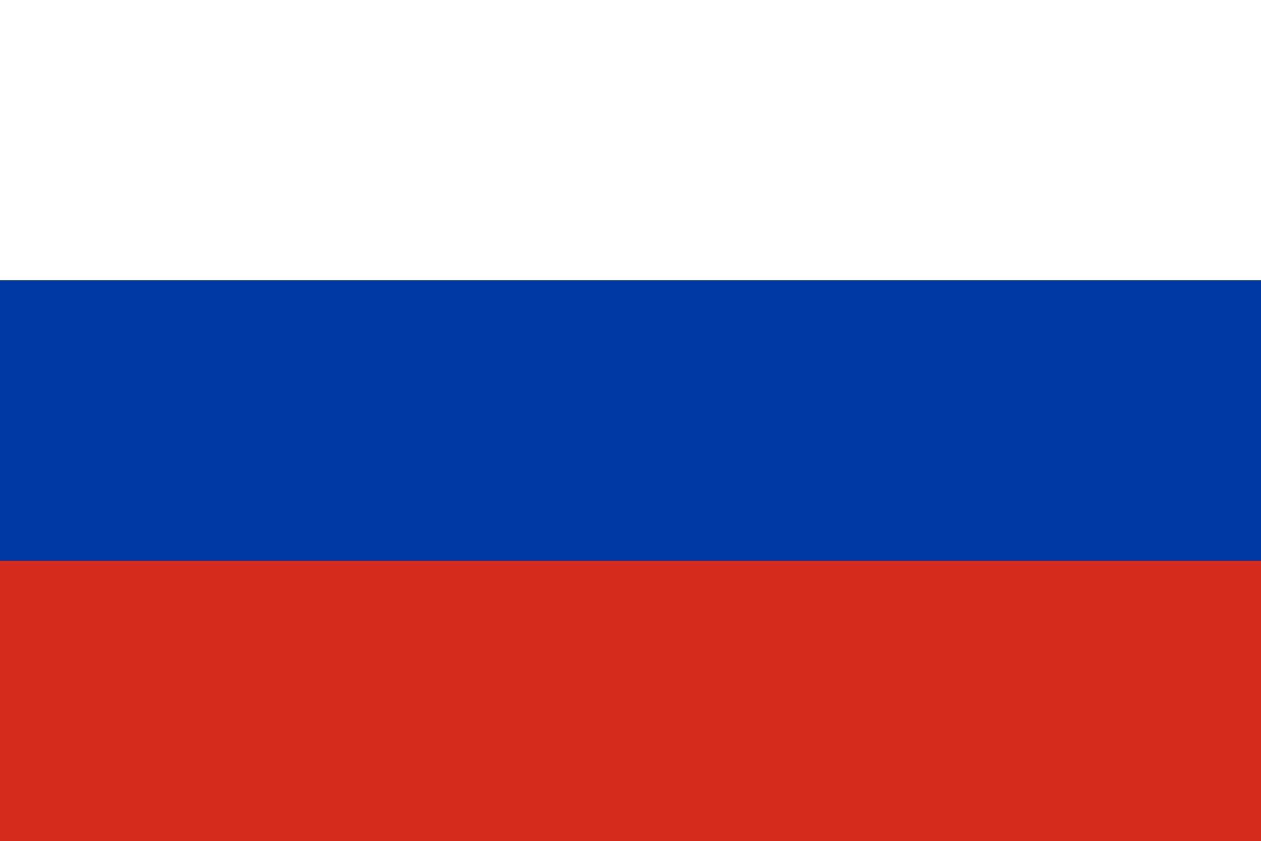 Flag_of_Russia.svg.png
