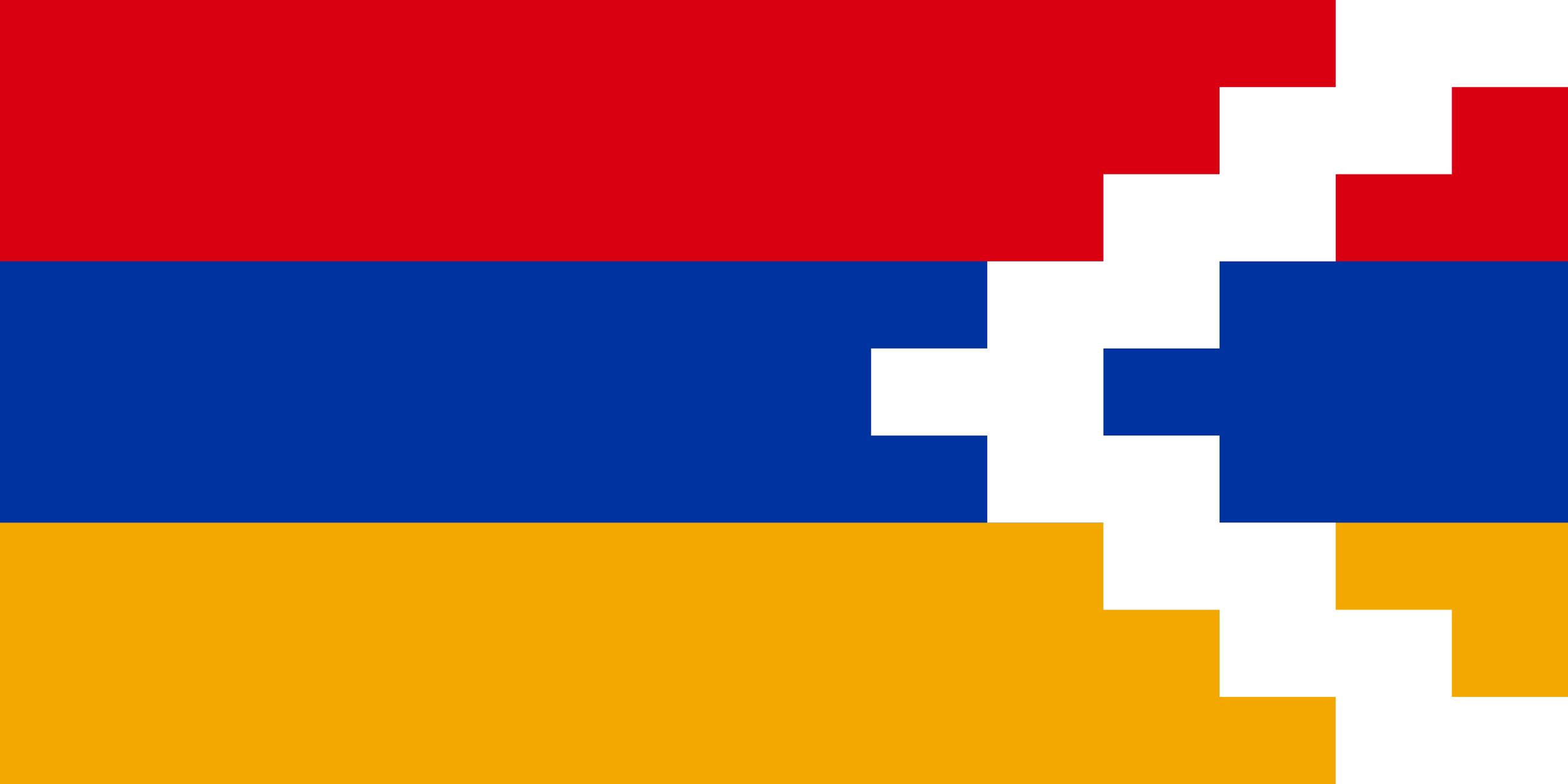 2560px-Flag_of_Artsakh.svg.png