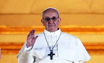 pope_francis_600_340x207