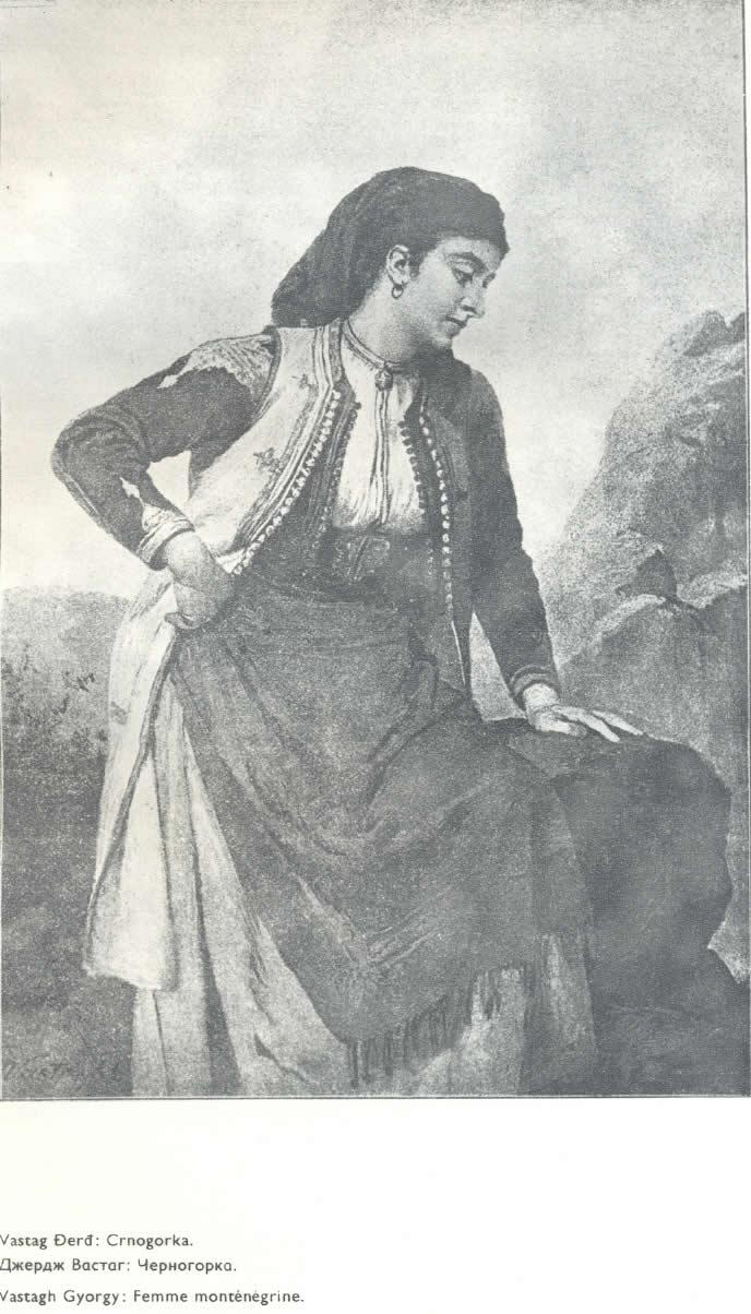 crnogorka1