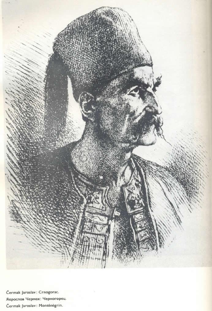 crnogorac (1)
