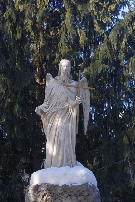 Ангел.JPG 1