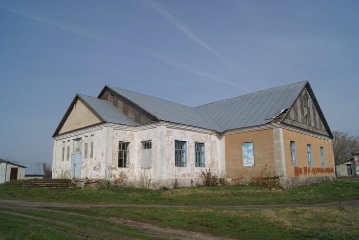этой продажа домов в селе шехмань тест: