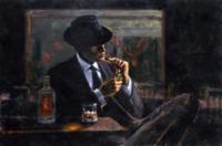 Whiskey_Las_Brujas-621x410_200x132