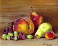 fruits_187x150