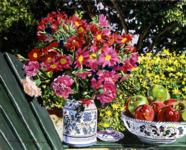 Apples-and-Flowers_186x150