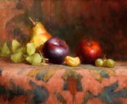 Pears_183x150
