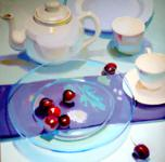 blue%20plate%20with%20cherries_152x150