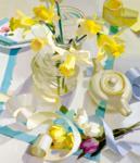 Daffodils_129x150