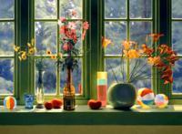 img_pa_window-still-life-in-summer_200x147