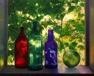 img_pa_bottles%20in%20summer%20cabin%20window_184x150